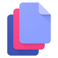 icon for app Yotilo